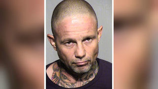 Phoenix man accused of starving 21-year-old daughter to death, police say