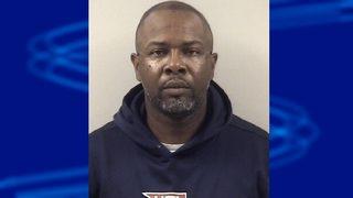 North Carolina man faked diploma, teaching certification, police say