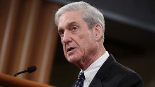 Special counsel Robert Mueller to testify publicly before House panels July 17