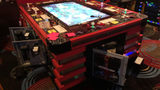 Police Raid Illegal Game Room In Houston That Takes In Up Nearly $100K Daily