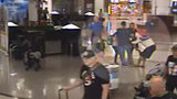 WATCH: Woman Attempts to Kidnap Kids at Airport