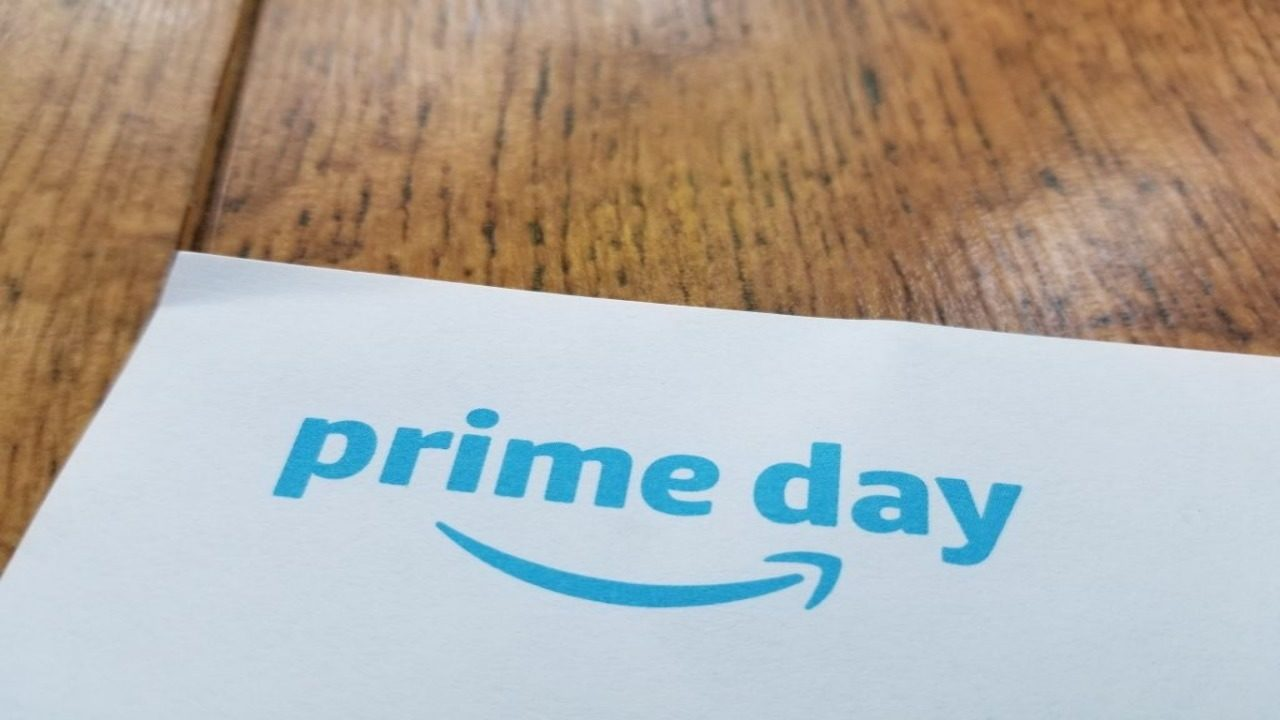 When is Amazon's Prime Day 2019 sale, Target teacher discount