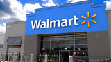 Walmart will no longer sell tobacco to those under the age of 21, according to Senior Vice President and U.S. Chief Ethics and Compliance Officer John Scudder.