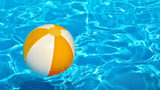 CDC Warns About Fecal Parasite That Thrives In Pools