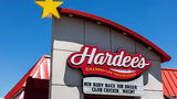 North Carolina Man Sues Hardee's After Not Receiving Enough Hash Browns