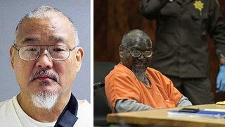Hawaii man convicted in stabbing wears blackface to court, says judge treating him