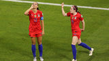What You Need to Know: Alex Morgan