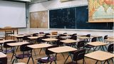 For the second time in less than three weeks, a North Carolina teacher was arrested for using false teaching credentials.