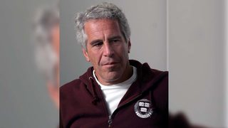 Billionaire Jeffrey Epstein charged with sex trafficking of minors