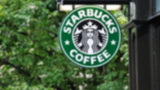 Starbucks Barista Asks Arizona Officers To Leave Because Customer Felt Unsafe, Police Say
