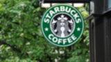 Starbucks Barista Asks Arizona Officers To Leave Because Customer Felt Unsafe, Police Say