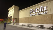 Another fake coupon for Publix Super Market is making the rounds.
