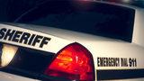 Sheriff's Deputy Shooting Suspects Found, 4 Teens in Custody