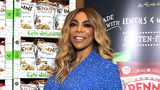 Wendy Williams's son Kevin Hunter Jr. has had his assault case against his father, Kevin Hunter Sr., dismissed.