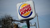 An argument between two customers and a manager of a Florida Burger King that allegedly started when the manager spoke Spanish to another employee was caught on video and has gone viral on social media.