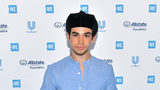 The Los Angeles County Department of Medical Examiner-Coroner said preliminary information suggests Disney Channel's Cameron Boyce died at age 20 under natural circumstances.