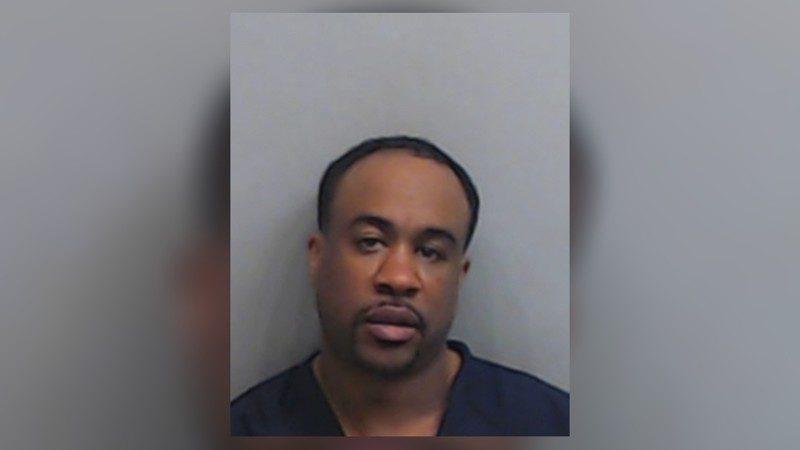 Man throws meth from Atlanta high-rise during raid, GBI says