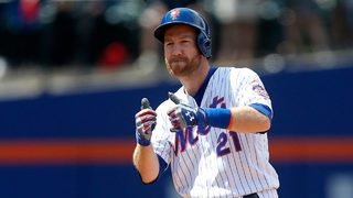 Mets star Todd Frazier to donate $50K for Field of Dreams project in his NJ hometown