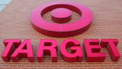 """Target announced it would be hosting """"Deal Days"""" on Monday and Tuesday (July 15 and 16). Prime Day's two-day event also kicks off Monday.(Photo by Scott Olson/Getty Images)"""