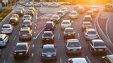 4 Kids go on 600-Mile Joyride in Family Car