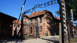 Business Owner Offers Principal Who Made Holocaust Remarks Paid Trip to Auschwitz