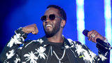"Diddy announced ""Making the Band"" is going to return to MTV in 2020."