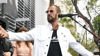 Ringo Starr - What You Need to Know