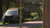 15-Year-Old Killed after Fall at YMCA Camp in Pennsylvania