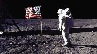 Apollo 11: Why the moon mission matters, why we should care