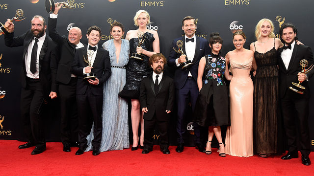 Emmy Awards 2019: What day, what time, what channel, who is