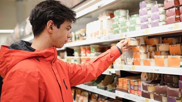 Recall alert: Hummus recalled over listeria risk | www icflorida com