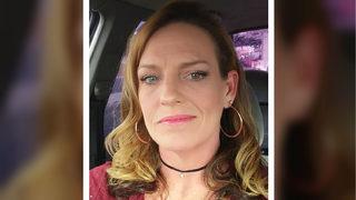 Missing Vegas woman slain in murder-suicide met killer on dating site, police say