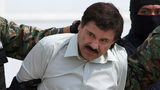 What You Need to Know: El Chapo