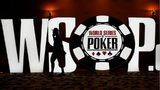 What You Need to Know - The World Series of Poker