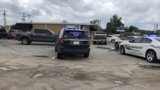 Police are investigating a deadly double shooting involving a Mississippi state representative candidate at a Marshall County medical clinic.