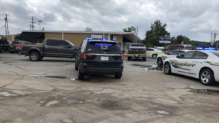 Mississippi House candidate fatally shoots wife, self inside medical clinic, police say