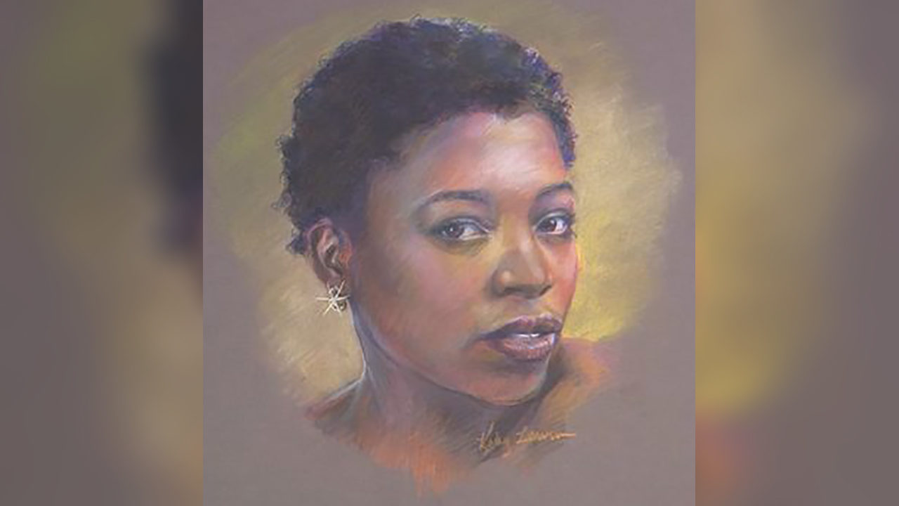 Do you know this woman? Police need help identifying body found in