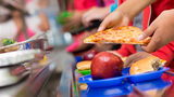 Pennsylvania School District Reportedly Threatens Foster Care for Families with Lunch Debt