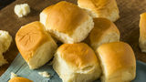 'Give Me The Hawaiian Rolls': Teen Accused of Robbing Couple in Seattle