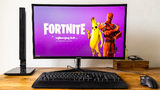 Epic Games, the creator of Fortnite, offers parental controls which include restrictions on playtime. (File photo via Pixabay.com)