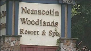 Zoo worker hurt in bear attack at Pennsylvania resort