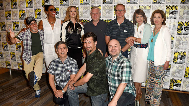 2019 Comic-Con: 'Archer' renewed for 11th season | KIRO-TV