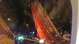 'Welcome to Crashville': Southwest Planes Collide at Nashville Airport