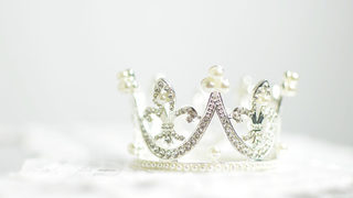 Miss Michigan stripped of crown over 'offensive, insensitive