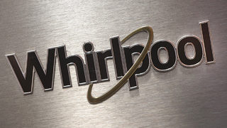 Whirlpool recalls tumble dryers years after learning of fire risk