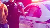 Police: Man Dressed Like 'Joker' Leads California Troopers on Chase