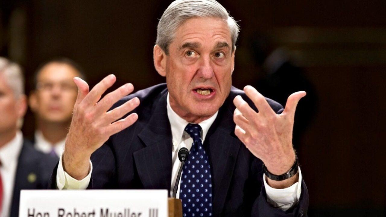 Robert Mueller testifies before Congress: Live updates | WPXI