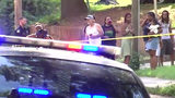 Police: Dad Shoots 6-Year-Old Son, Then Kills Himself