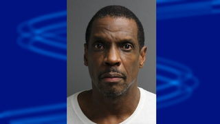 Former major league pitcher Dwight Gooden arrested on DUI charge