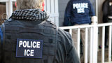 35 Arrested in ICE Raids